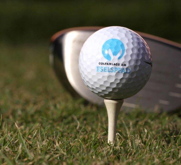 4-Monats Golfplatzreife Special