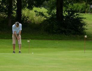 Golfplatz1