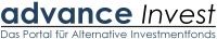 advance invest logo