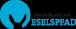 Eselspfad_Logo
