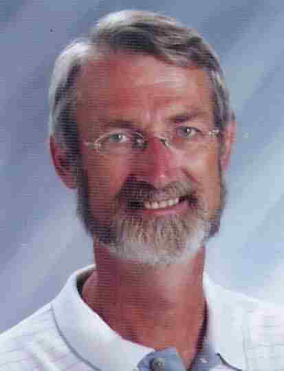 Dr. Hefermann