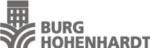 Burg-Hohenhardt-logo